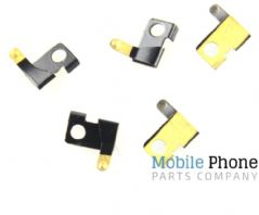 Apple iPhone 4S Grounding Clip / Battery Bracket - 5pc